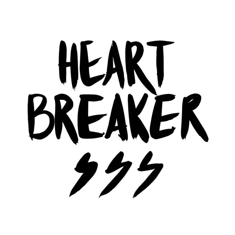 heart breaker.png