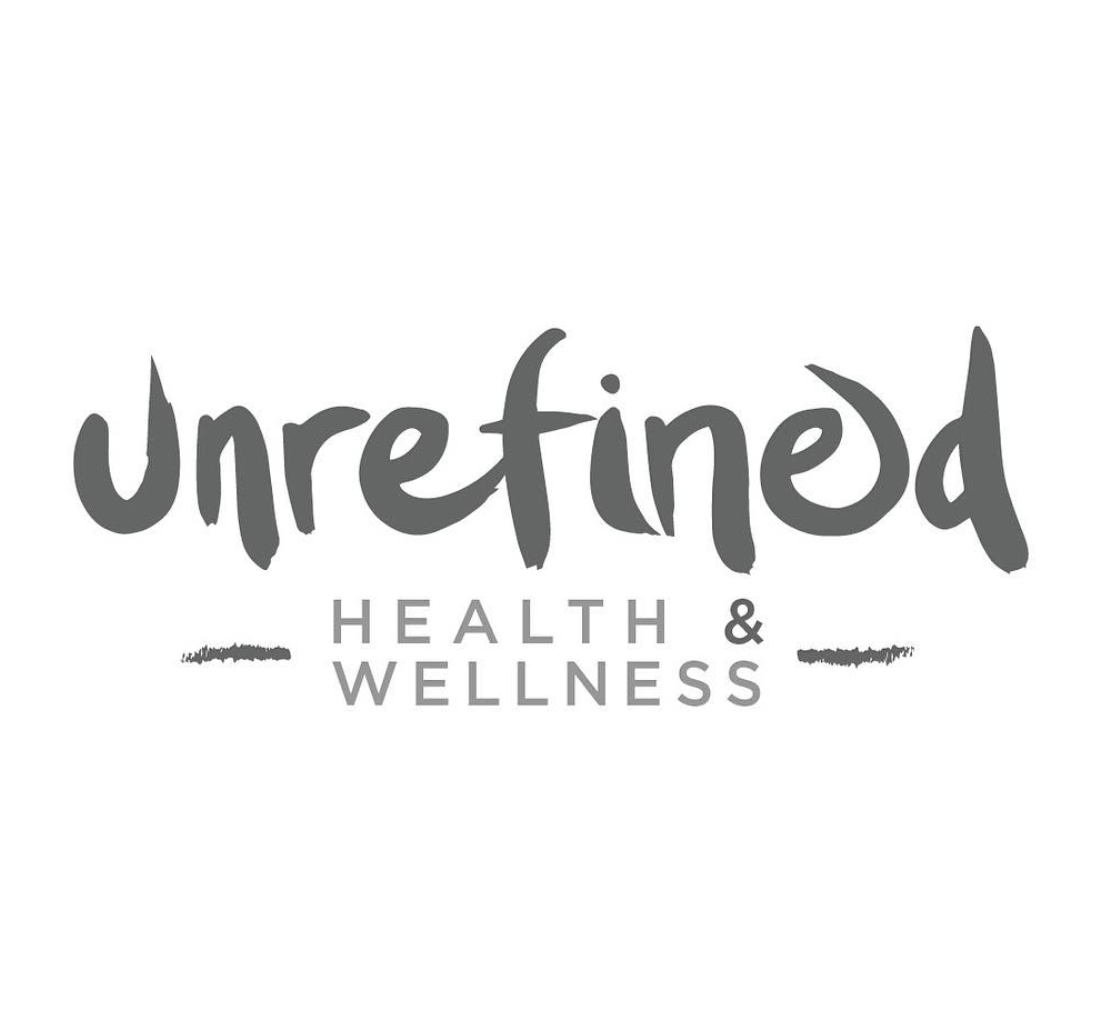 UNREFINED H+W