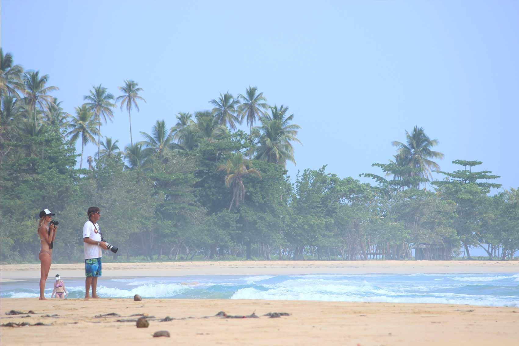 Bocas 22.jpg