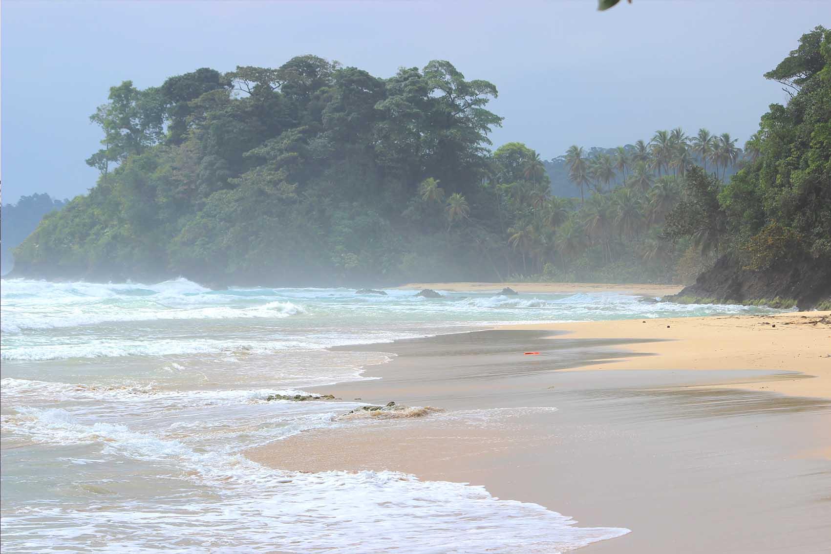 Bocas 23.jpg