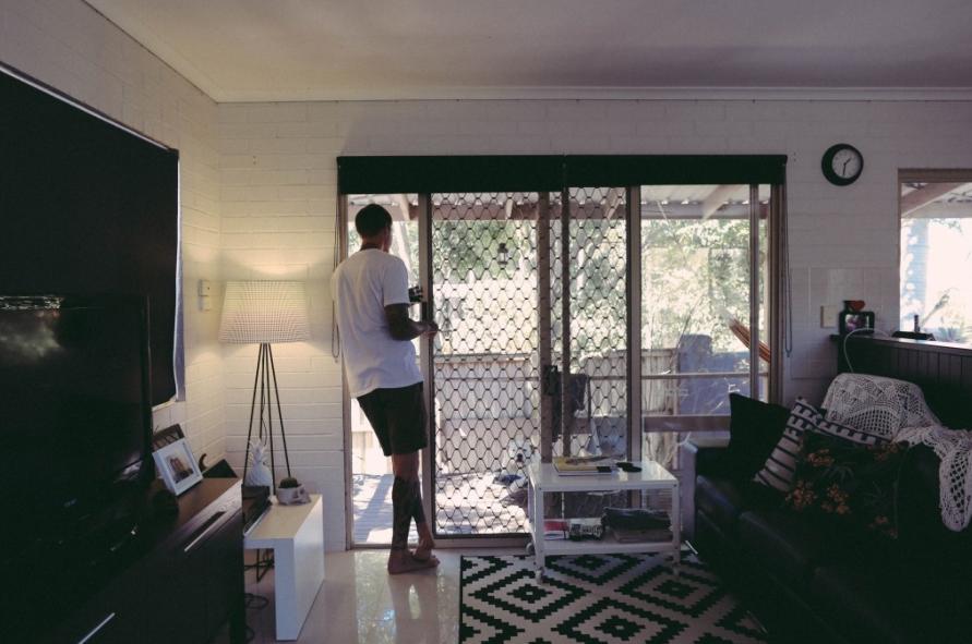 lisa and jake at home (5).jpg