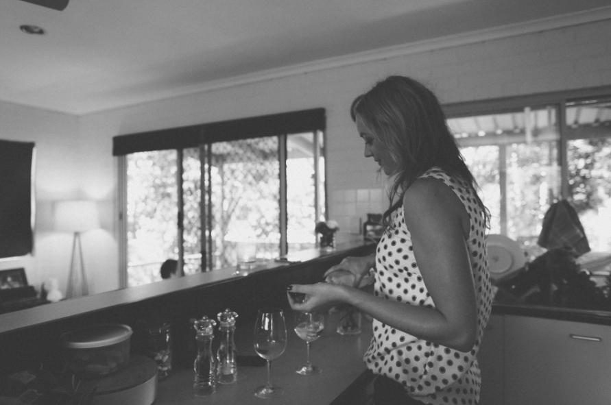 lisa and jake at home (10).jpg