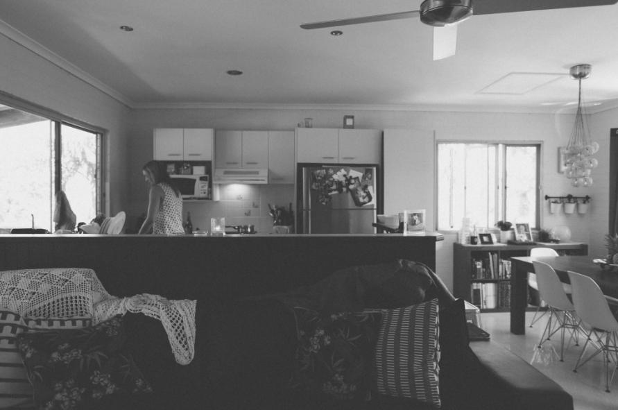 lisa and jake at home (16).jpg