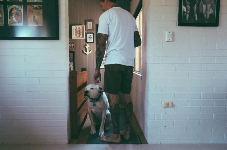 lisa and jake at home (20).jpg