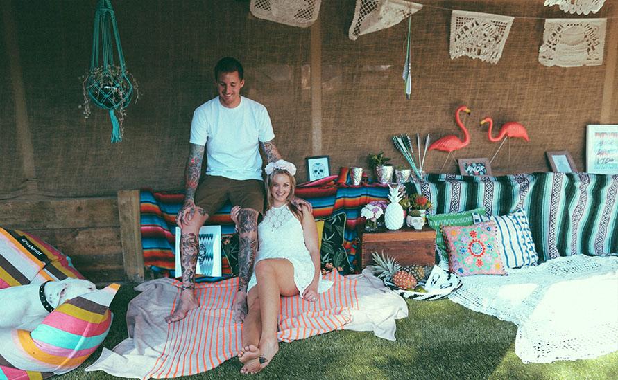lisa and jake at home (36).jpg