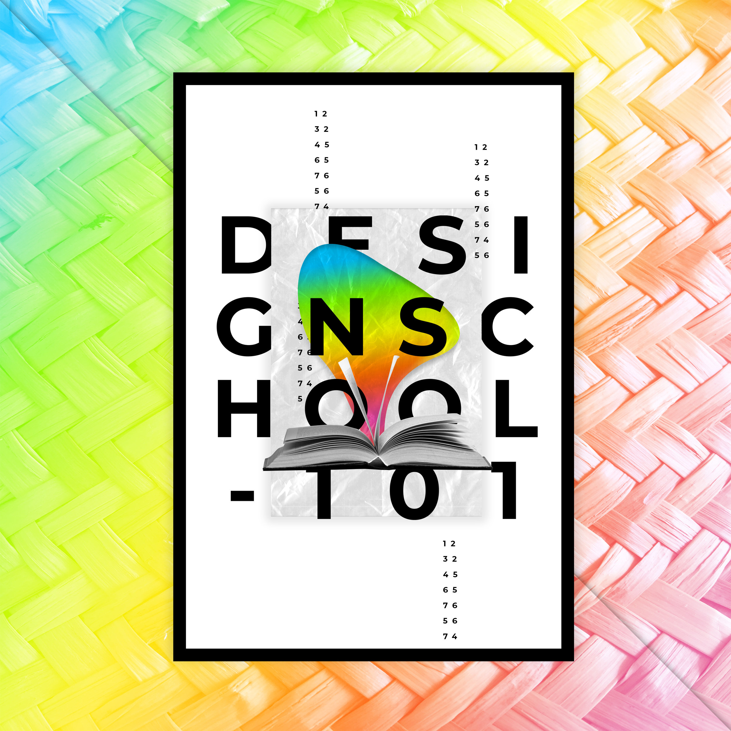 How To Get Through Design College.jpg
