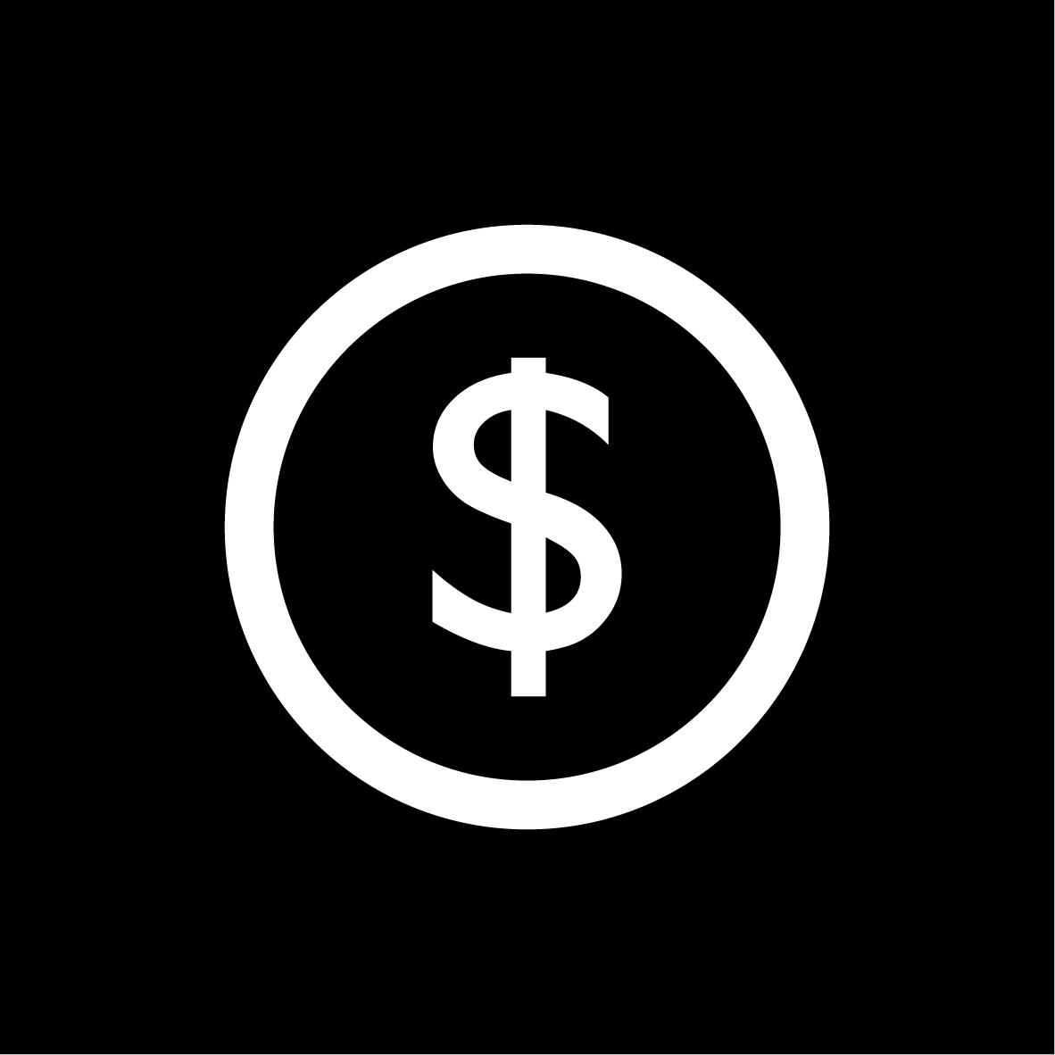Deals_Icon_2.png