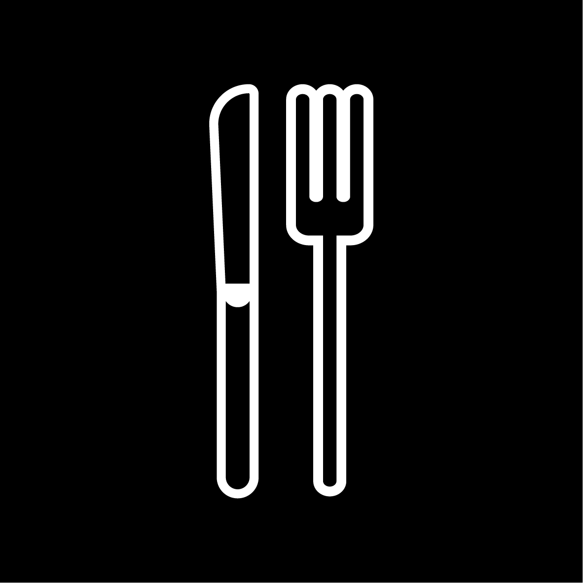 Eat_&_Drink_Icon_2.png