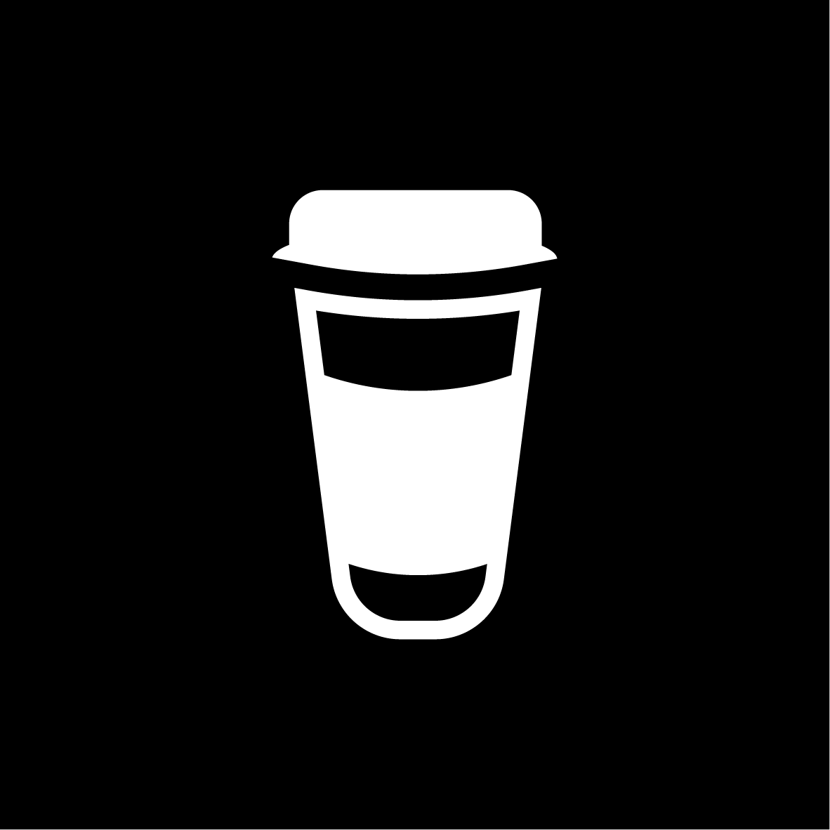 Eat_&_Drink_Icon.png