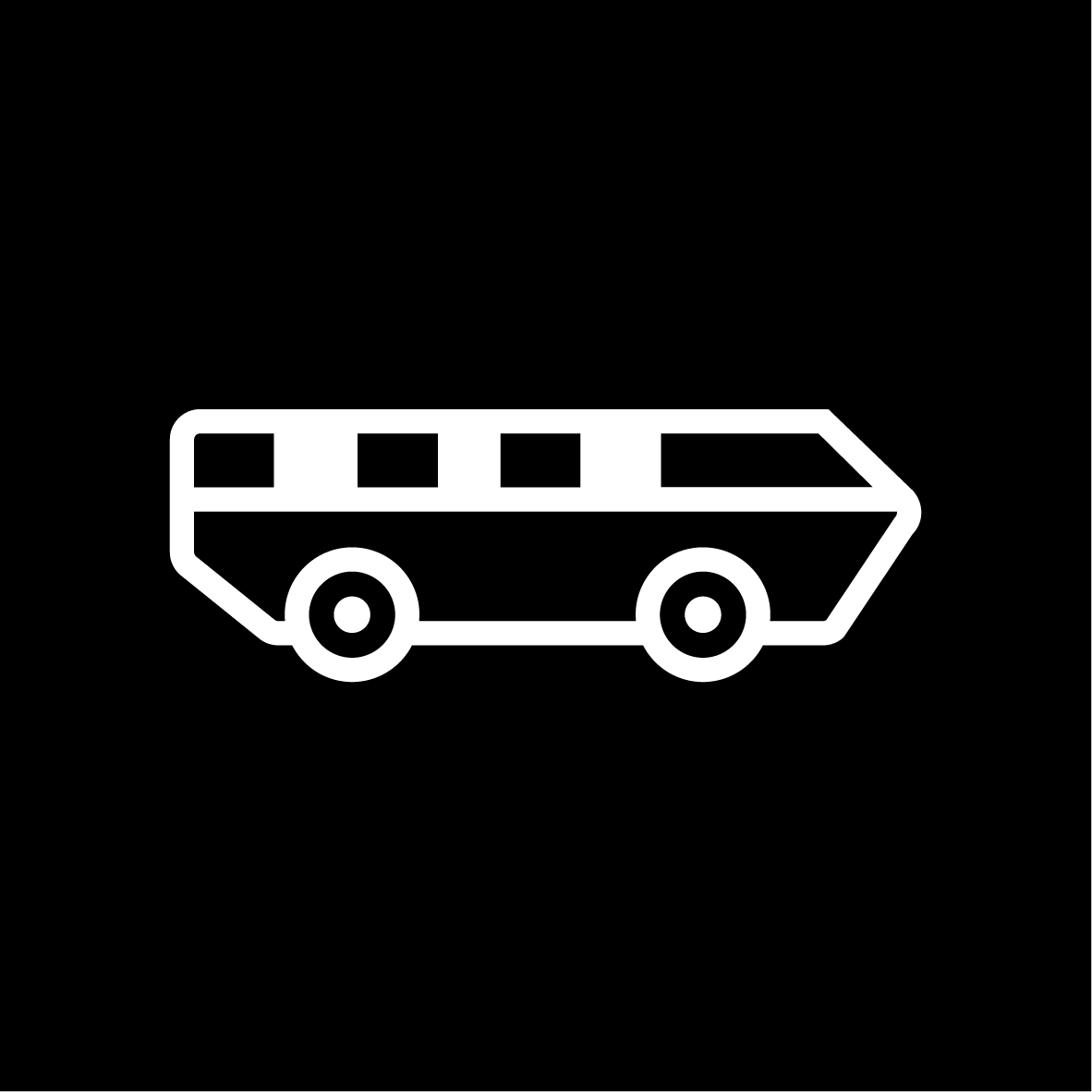 Tours_Icon.png