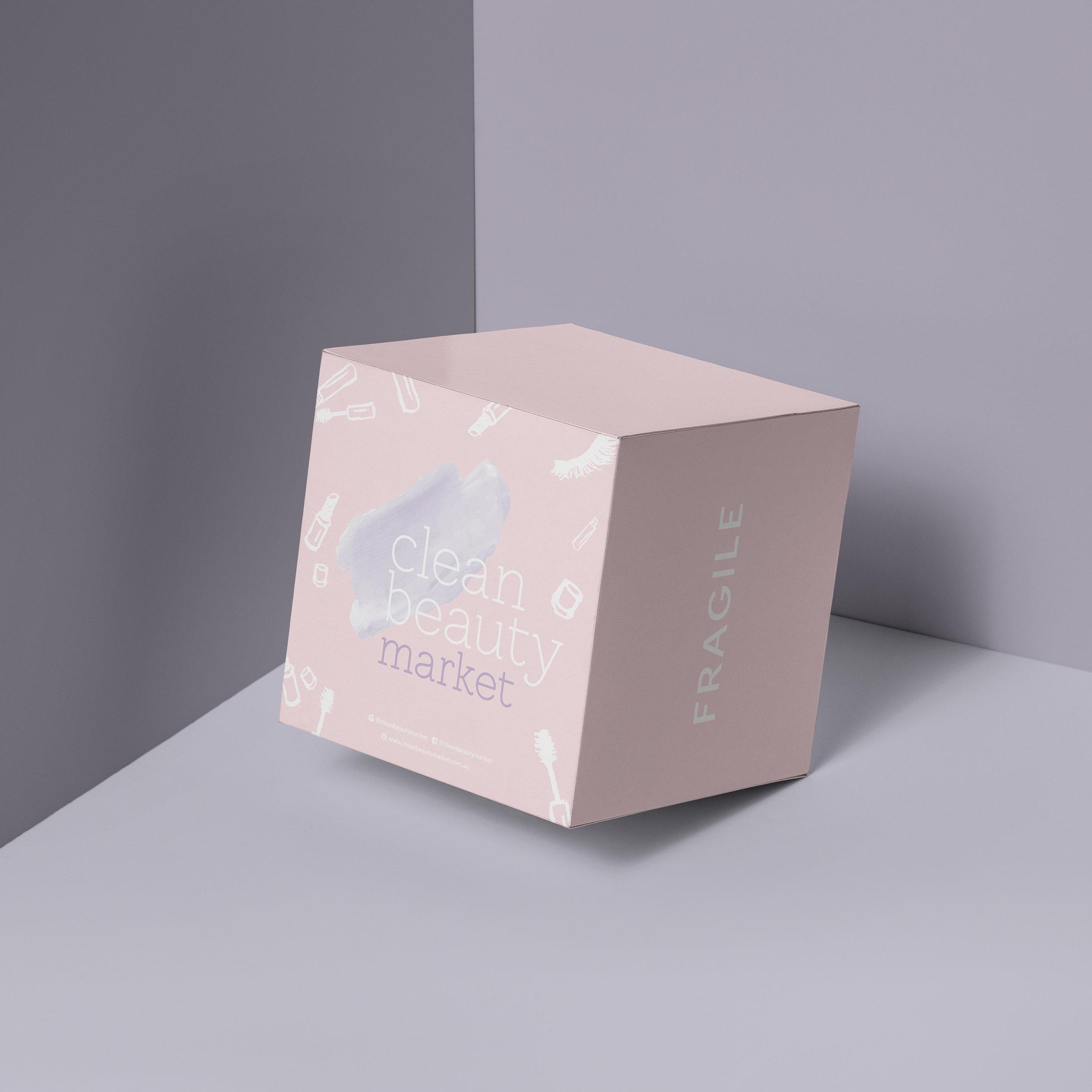 Box_1A.jpg