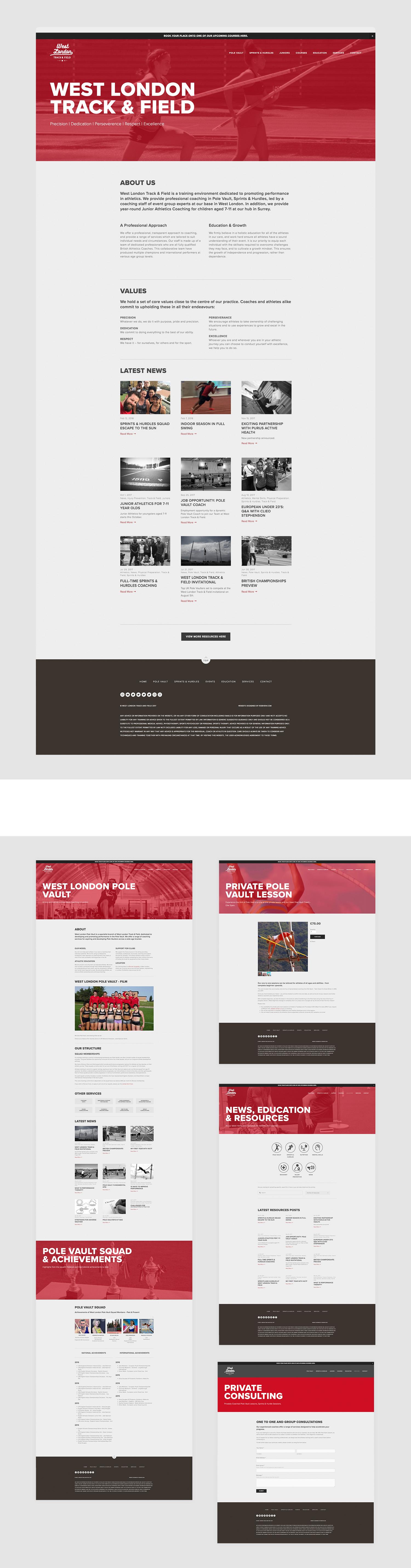 WLTF-Website-mockups.jpg