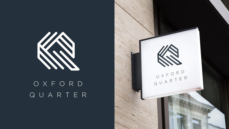 Oxford-logo-sign-1500.jpg