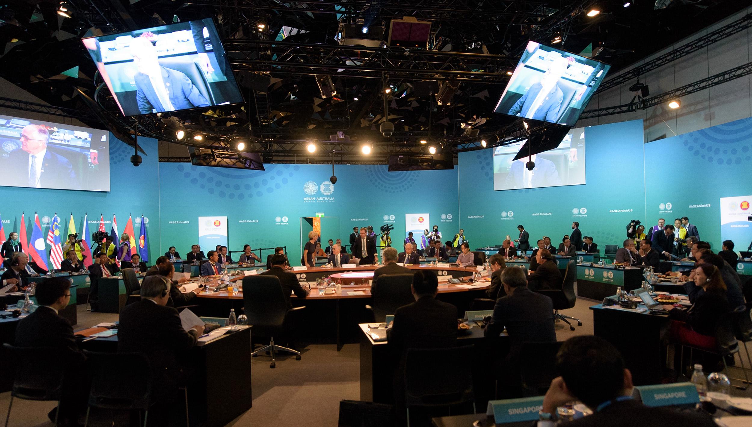Leaders-Plenary-2500.jpg