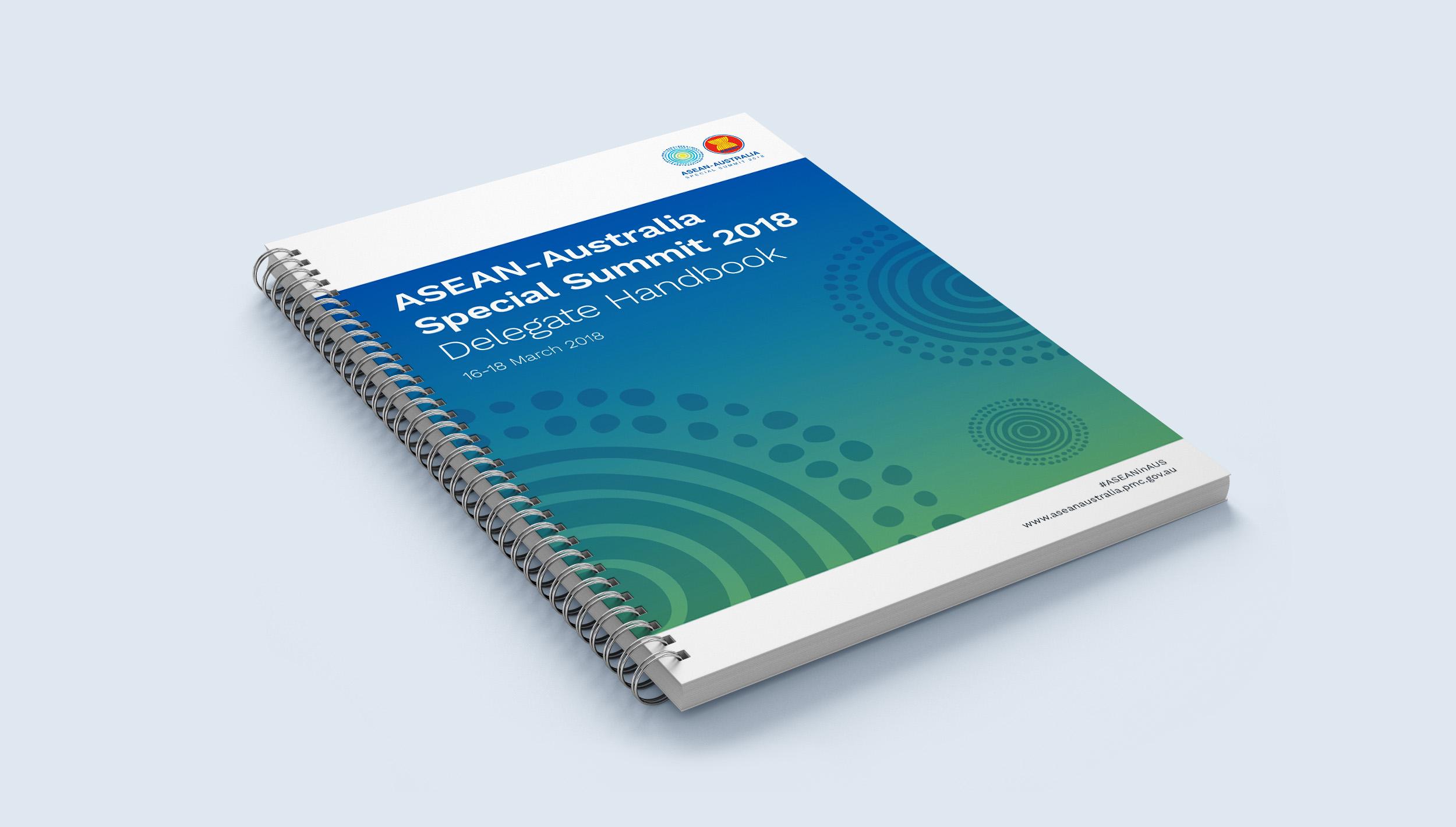 delegate-handbook-cover.jpg