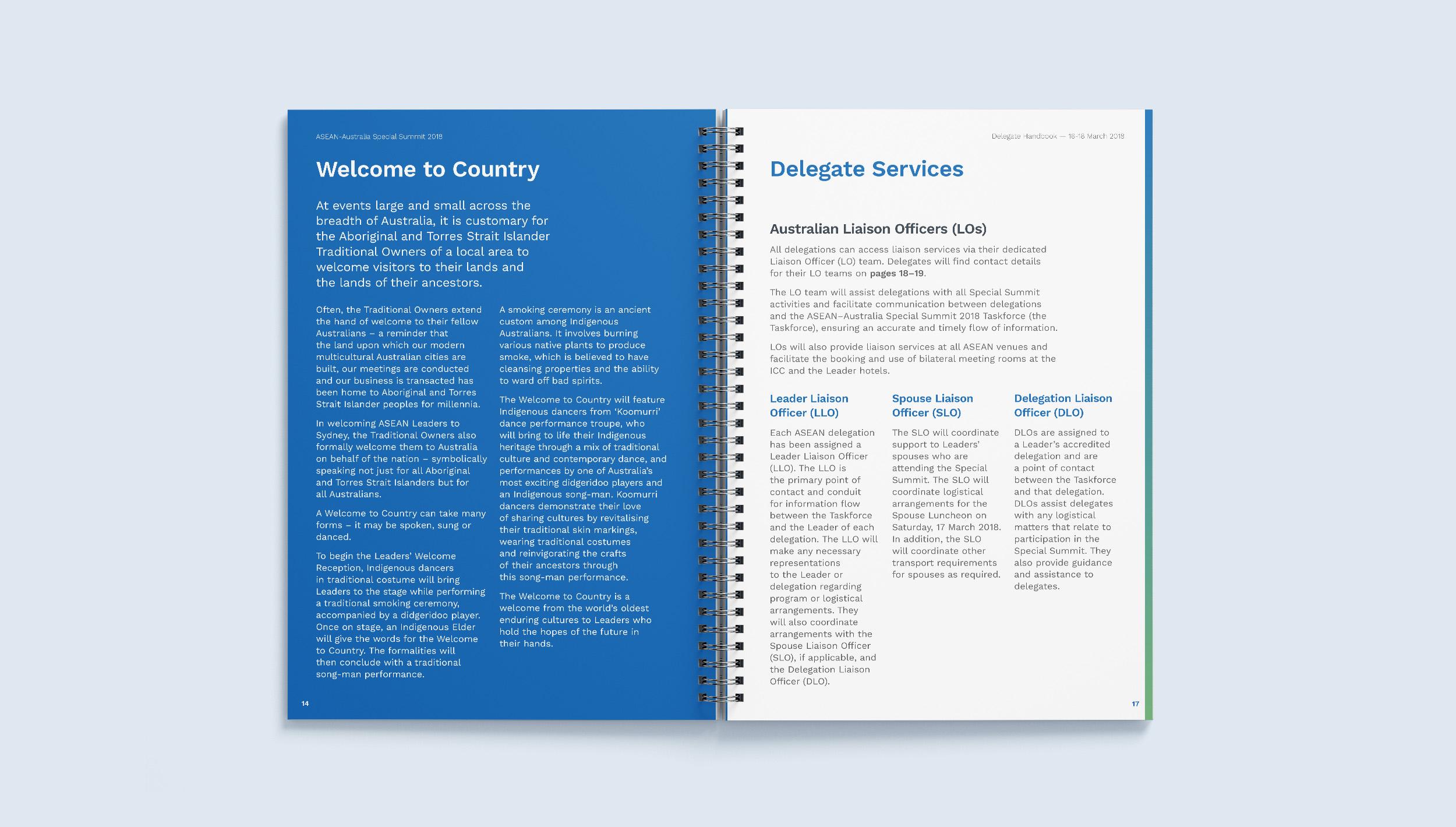 delegate-handbook-flat-2.jpg