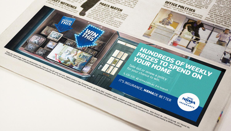 newspaper-ad-horizontal-1500.jpg