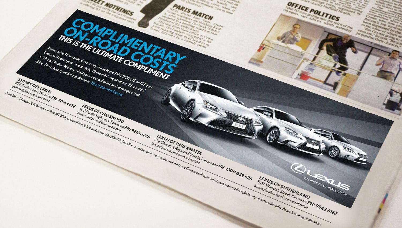 Lexus-newspaper-ad-horizontal-1500.jpg