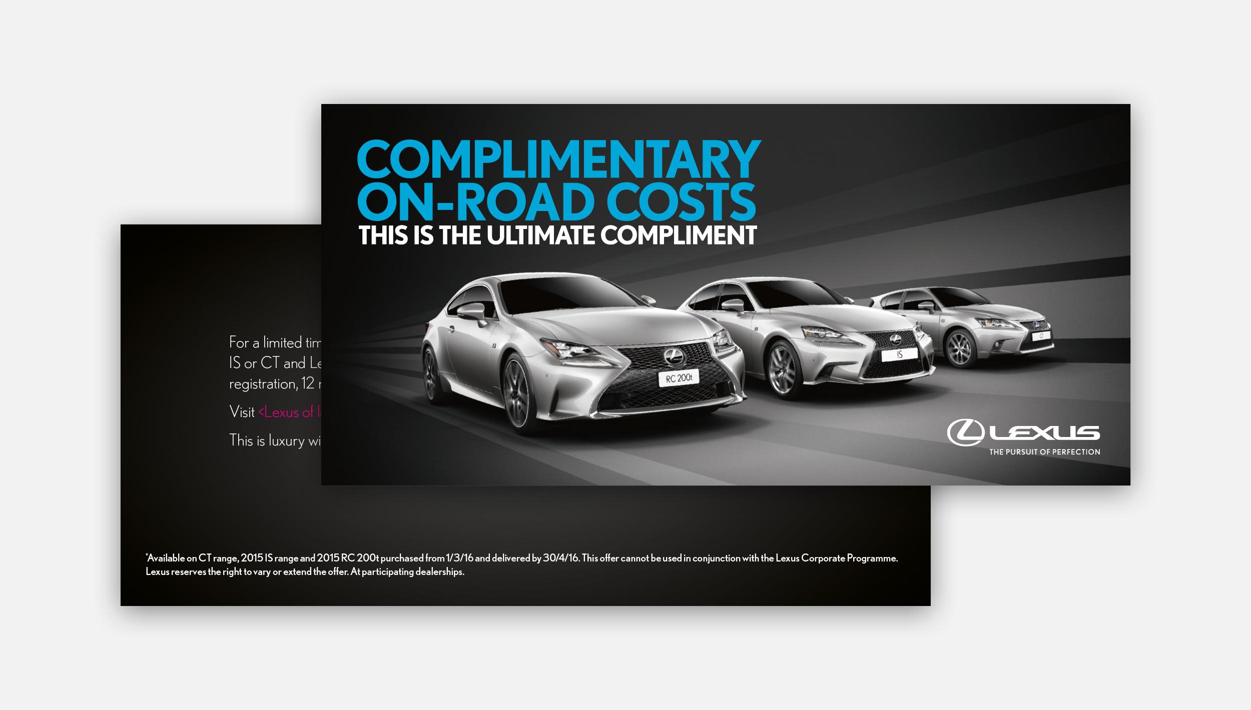 Lexus-DLs-2500.jpg