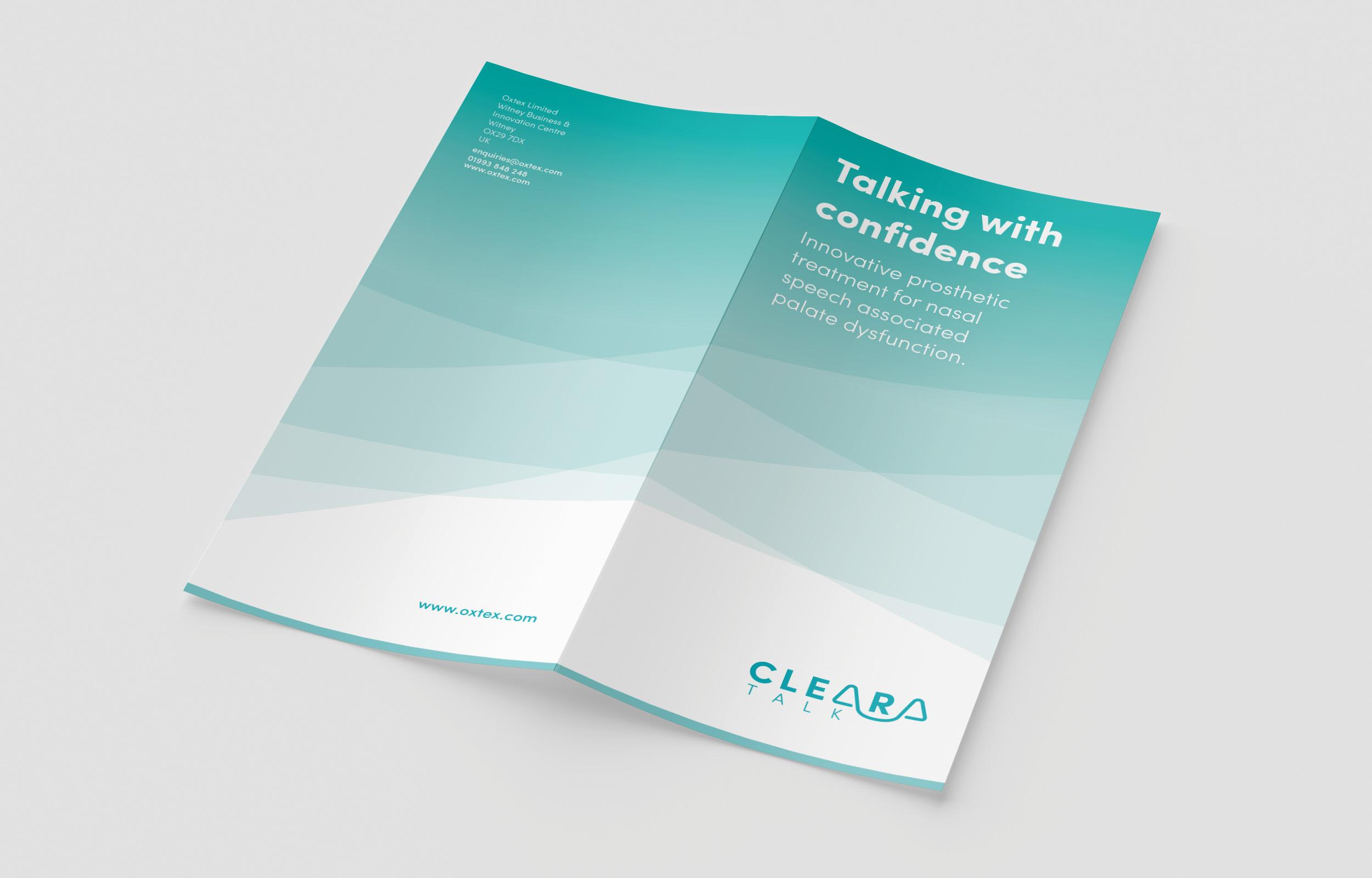 ClearaTalk-Mockup_Leaflet_1-2500.jpg