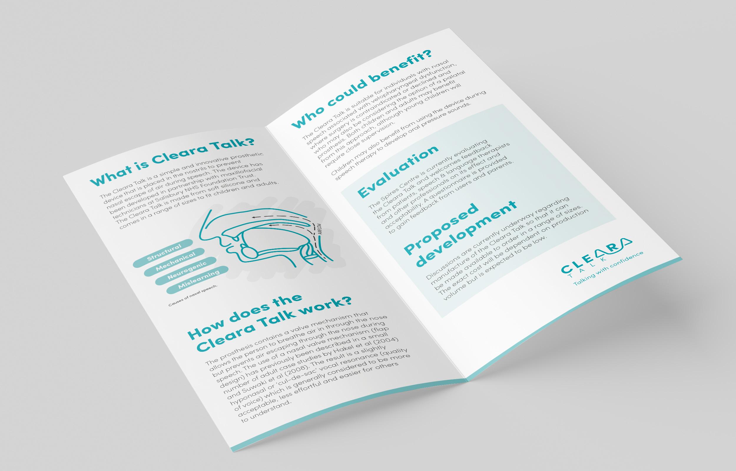 ClearaTalk-Mockup_Leaflet_2-2500.jpg