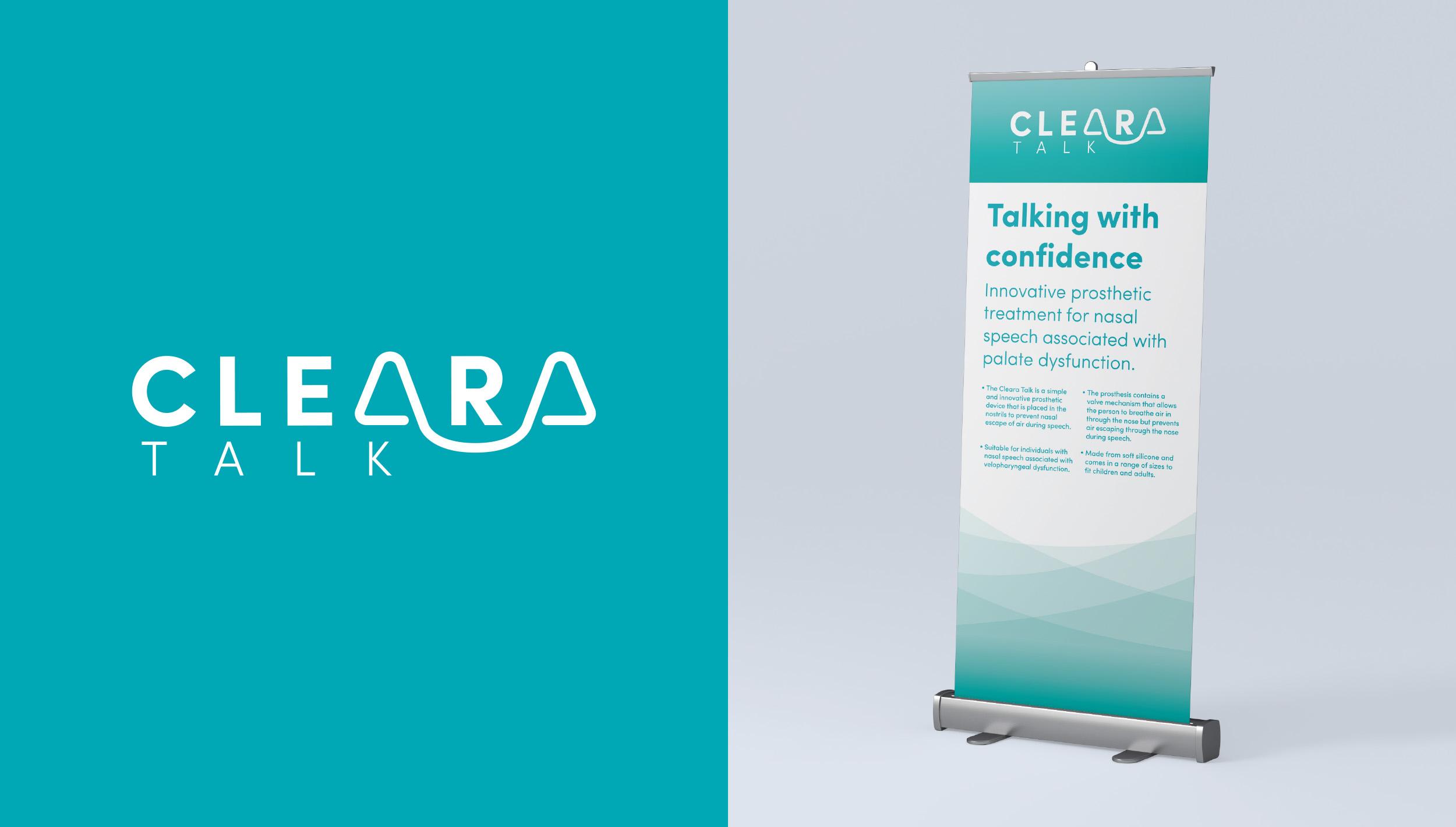 ClearTalk-logos+Banner-2500.jpg