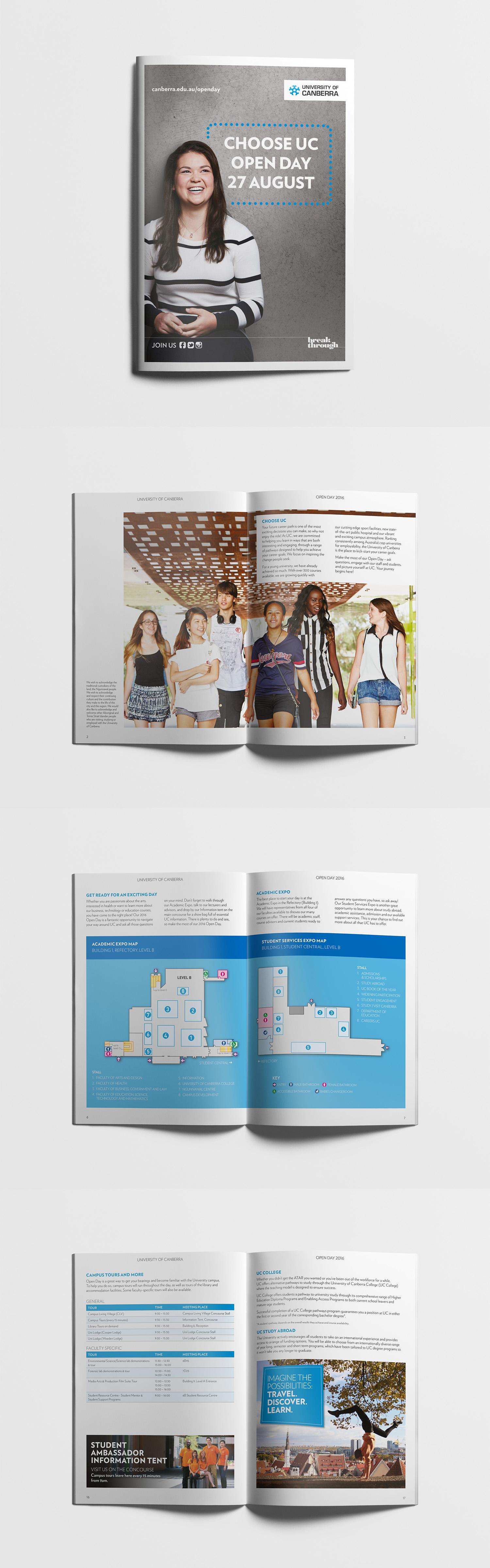 UC-04-brochure-cover+spreads-1500.jpg