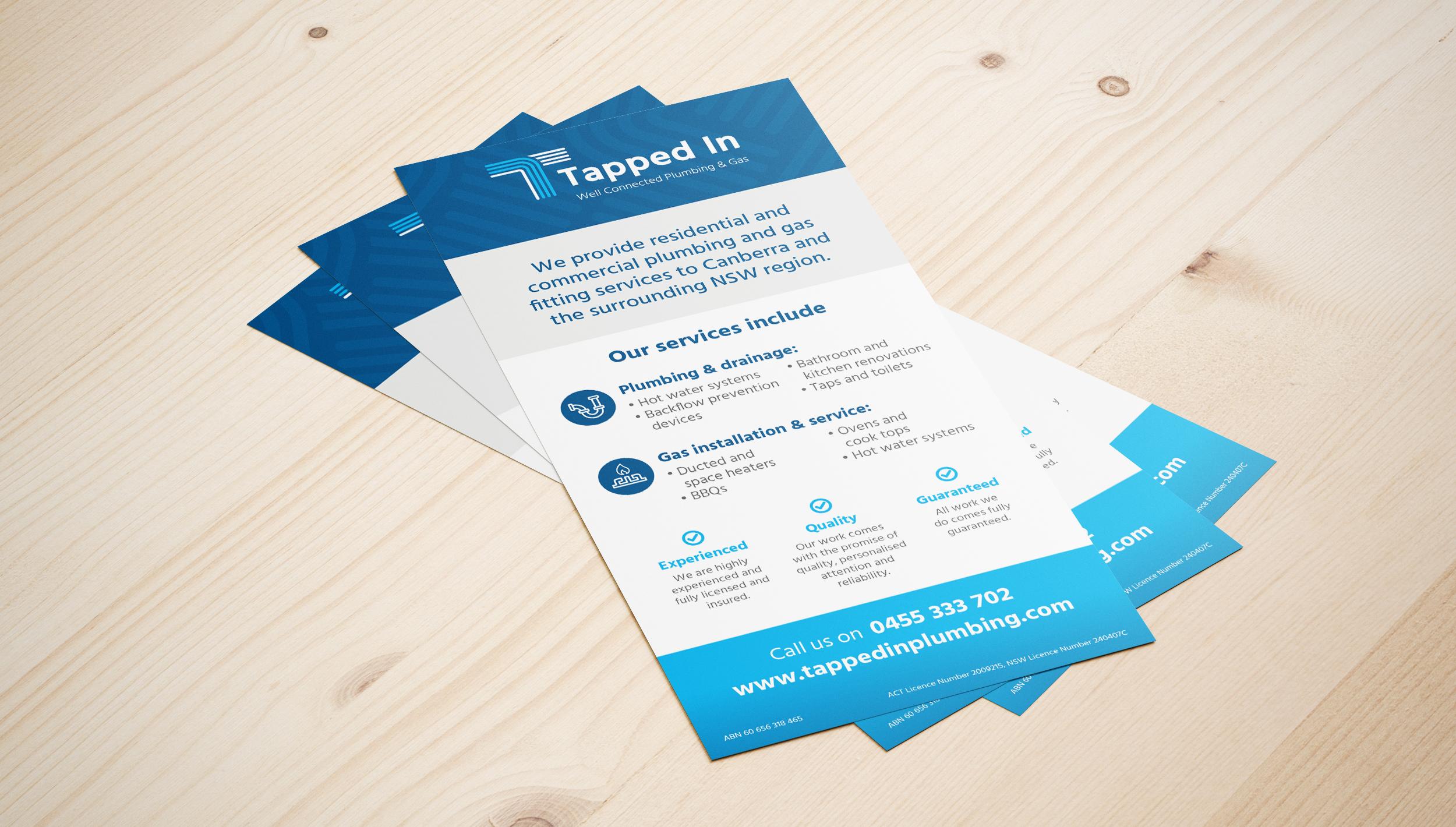 Tapped-In-DL-Leaflet-Mockup-2500.jpg