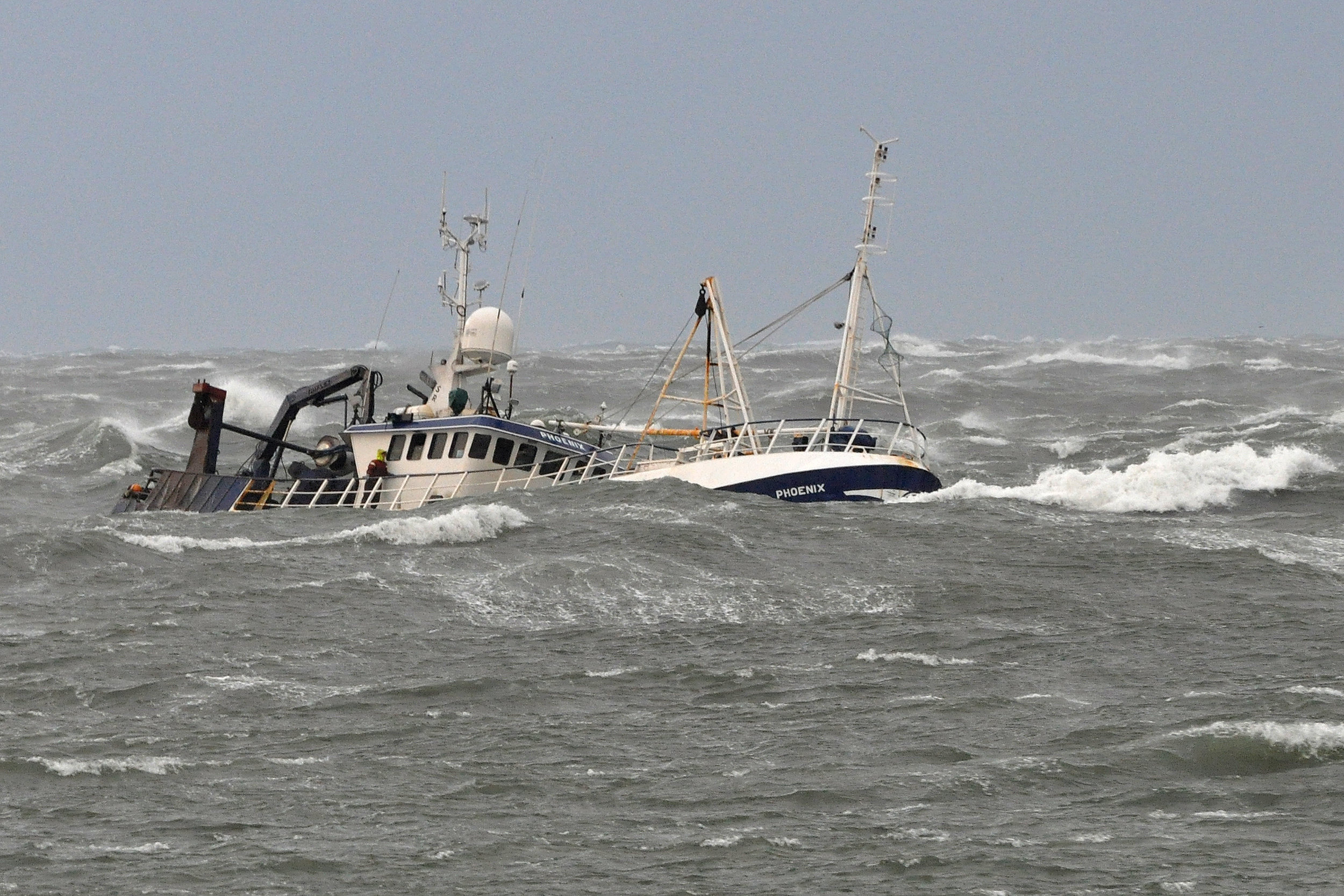 Fishing Boat Phoenix.jpg