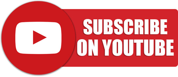 LIFARS-Youtube-cybersecurity-video-play-subscribe-to-our-channel.png