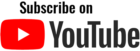 ASOL-yt-sub-badge.png