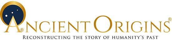 Ancient-Origins-Logo.jpg