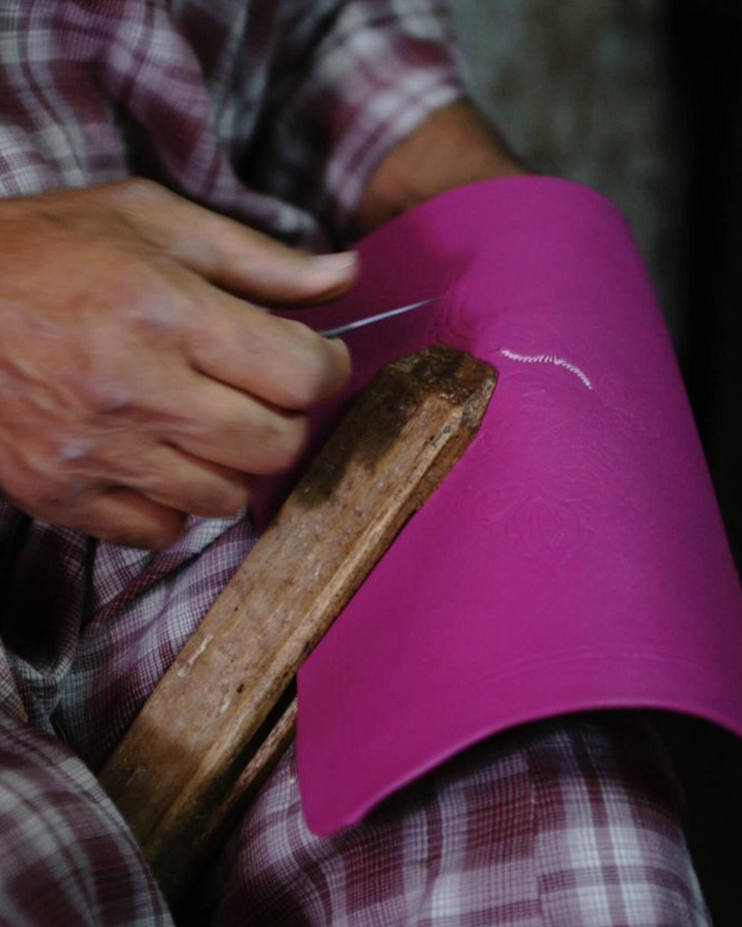pink-berber-bag-abury.jpg