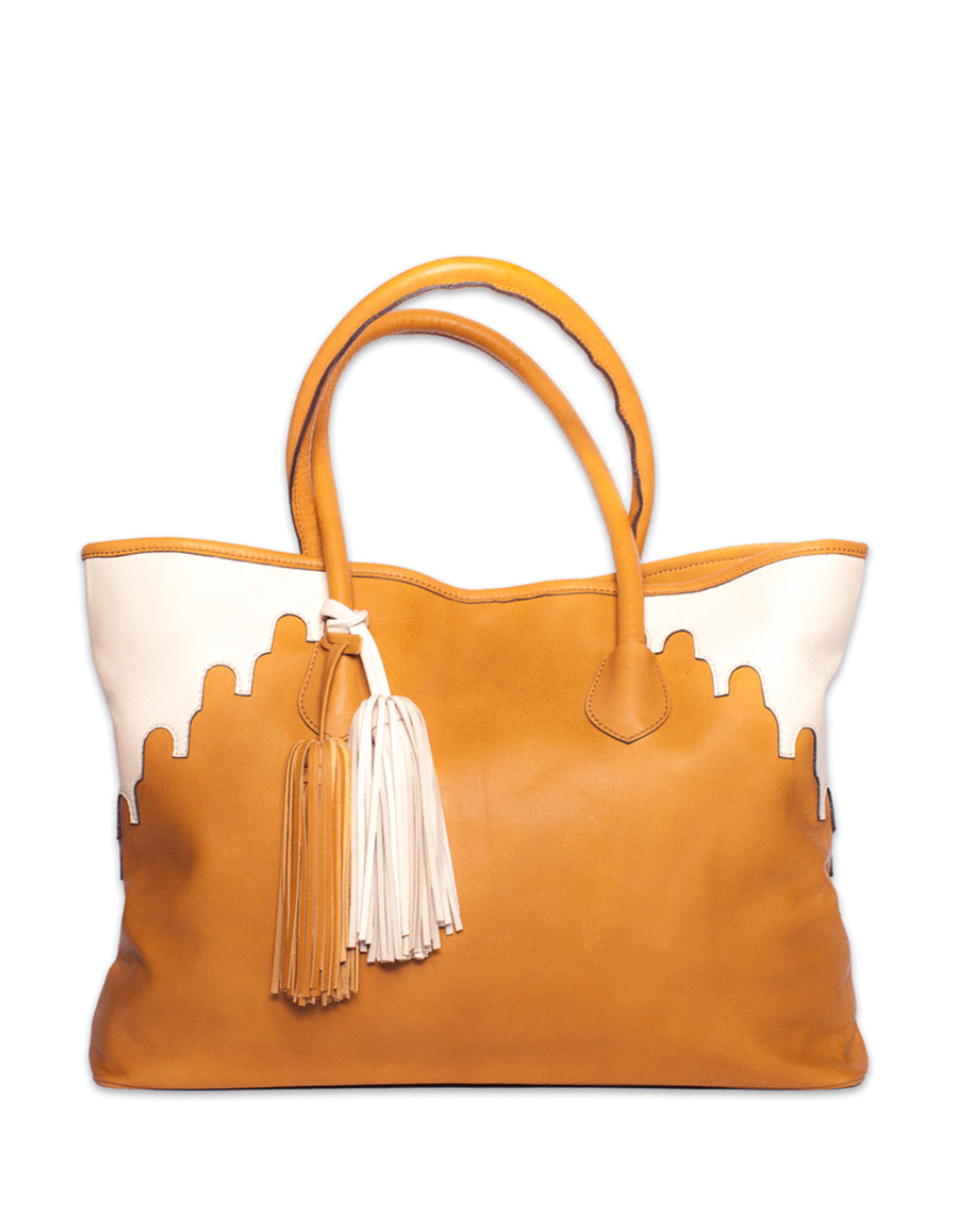 abury-rabbia-camel-leather-shopper-totebag.jpg