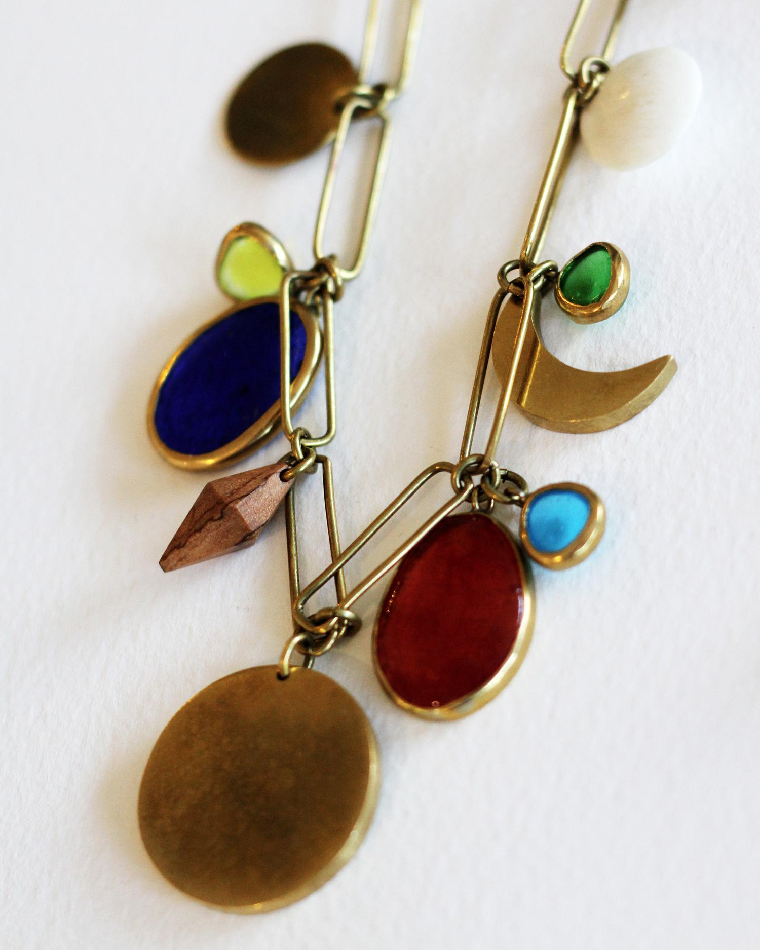 zakee-shariff-made-jewellery.jpg