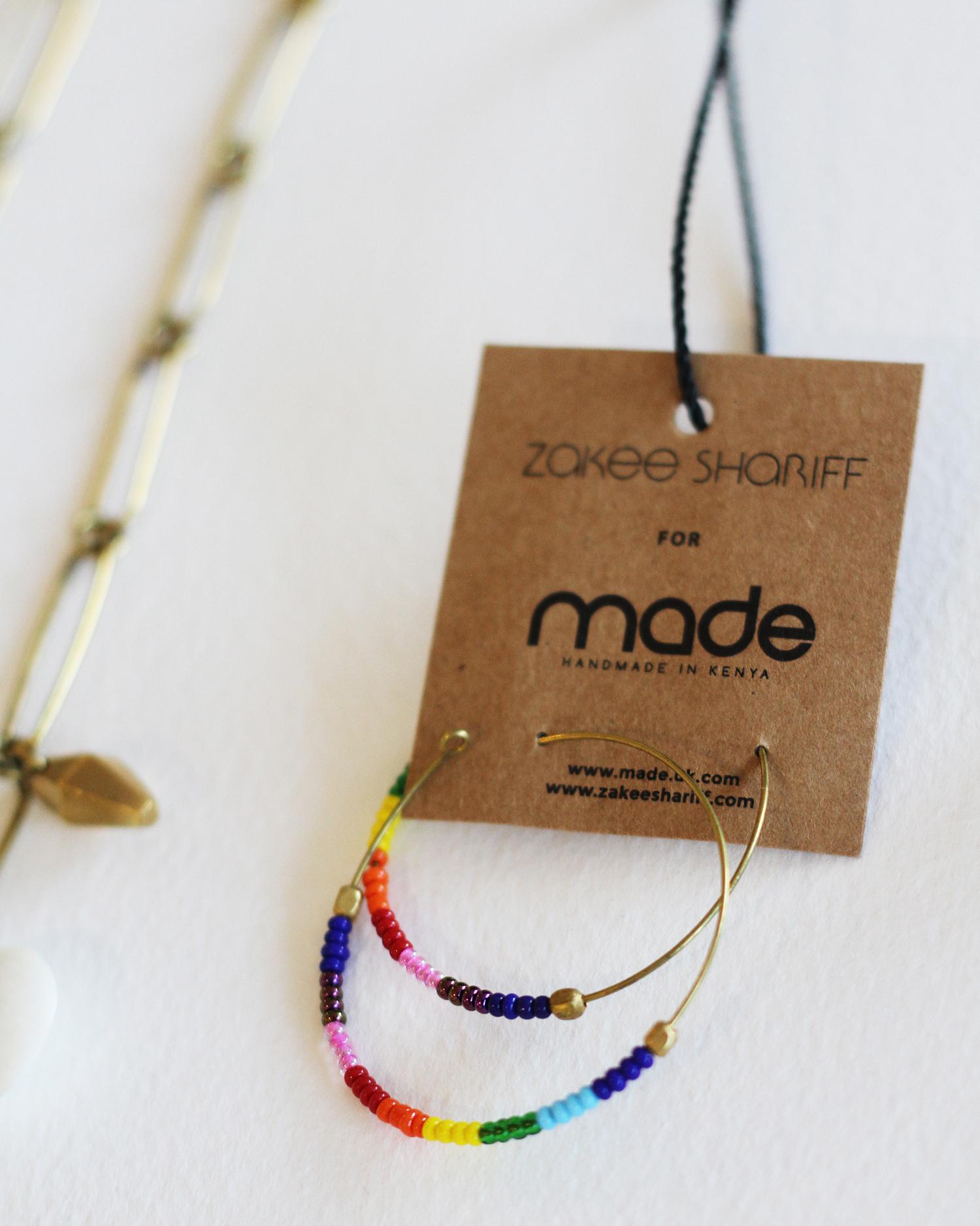 zakee-shariff-made-earrings.jpg
