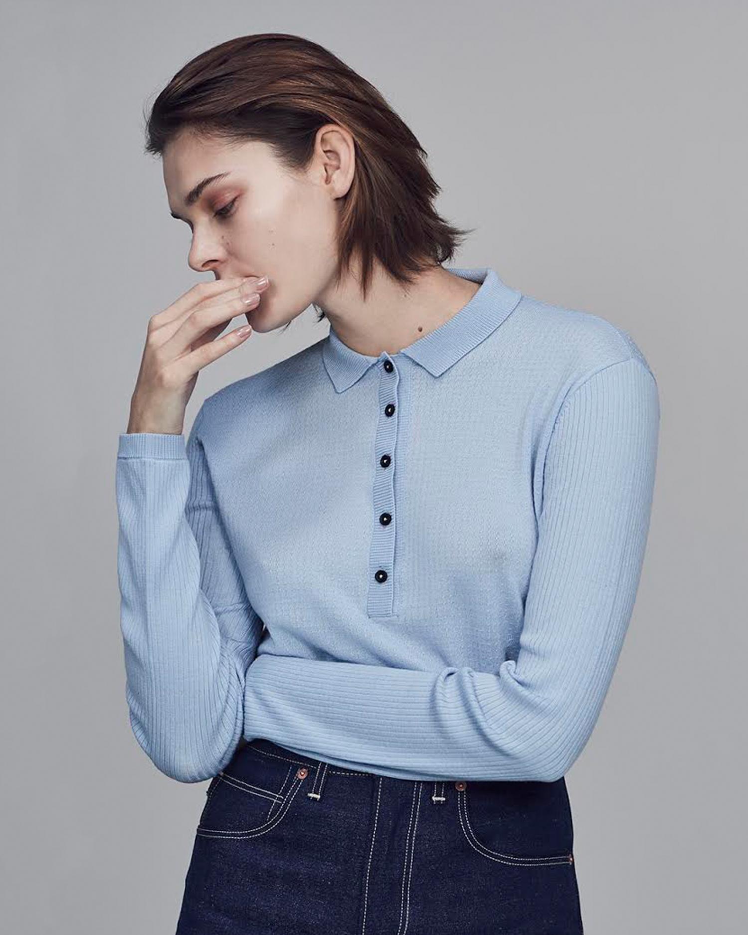 kingandtuckfield-merino-knitwear.jpg