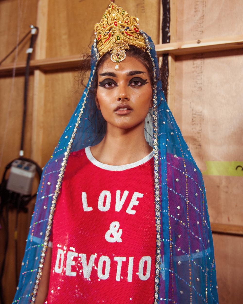 love-and-devotion-ss17-wonderland-magazine.jpg