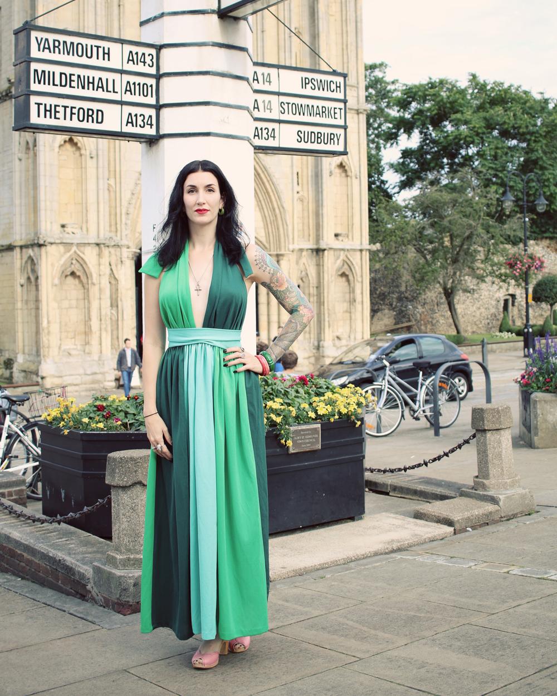 fleur-mcgerr-vintage-fashion.jpg