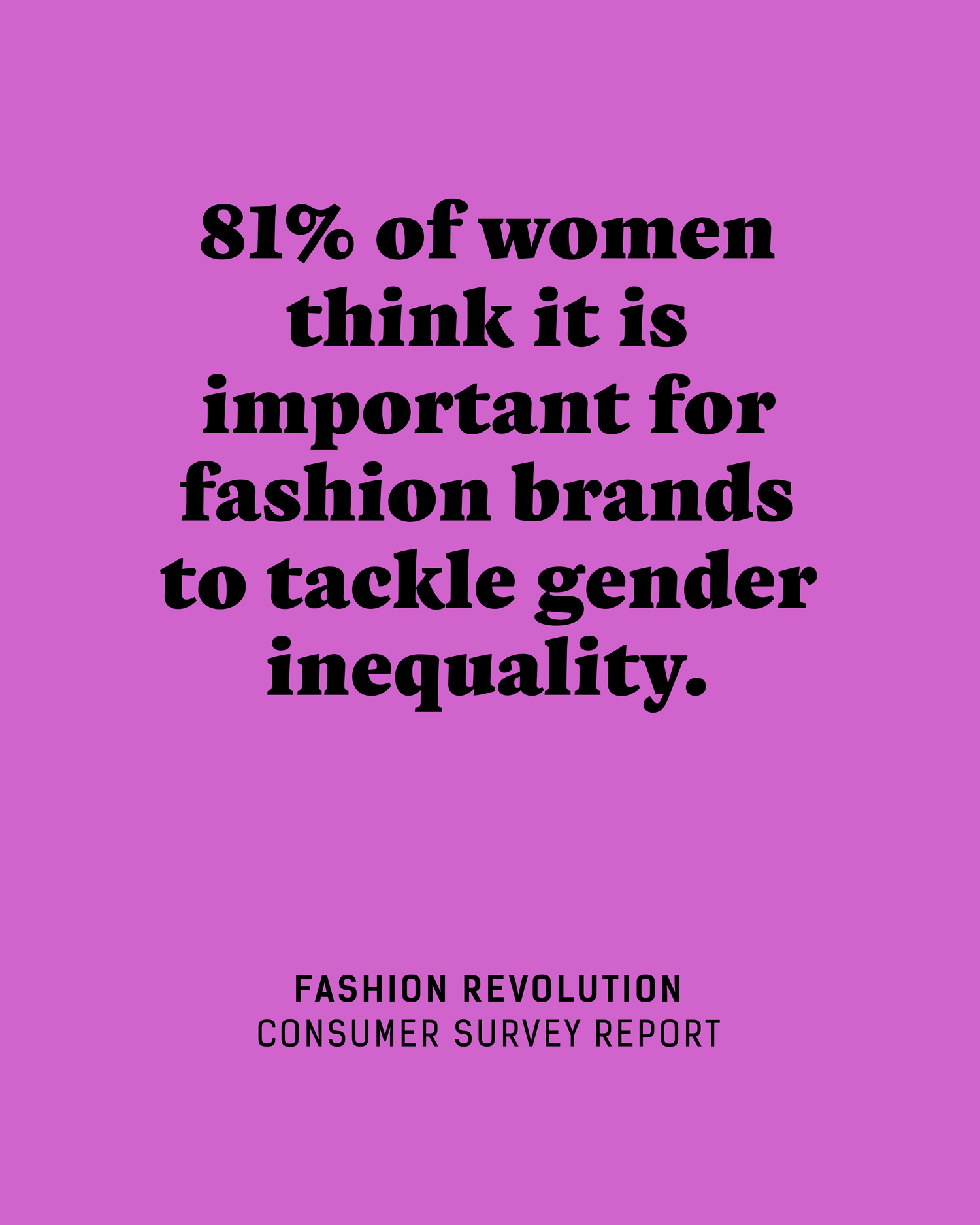 fashion-revolution-consumer-survey.jpg