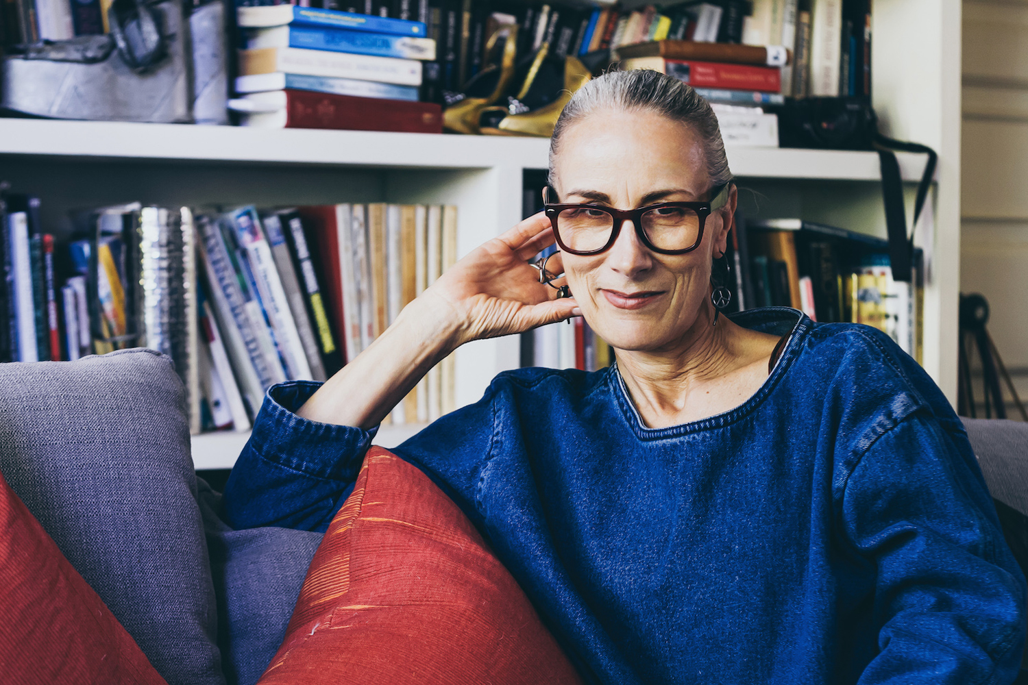 caryn-franklin-fashion-podcast-blackneondigital-diversity.jpg