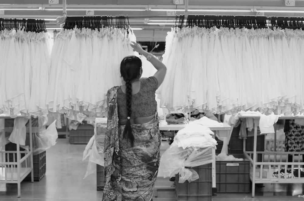 supplycompass-womenswear-factory-jaipur.jpg