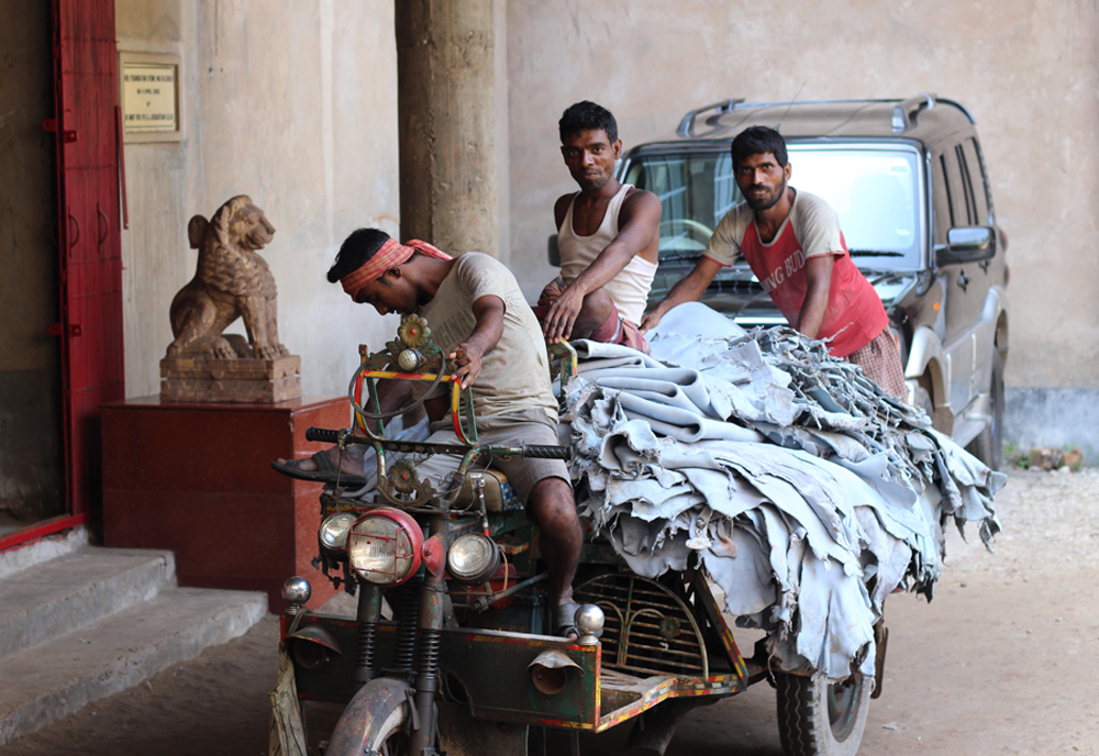 leather-factory-india-supply-compass-podcast.jpg