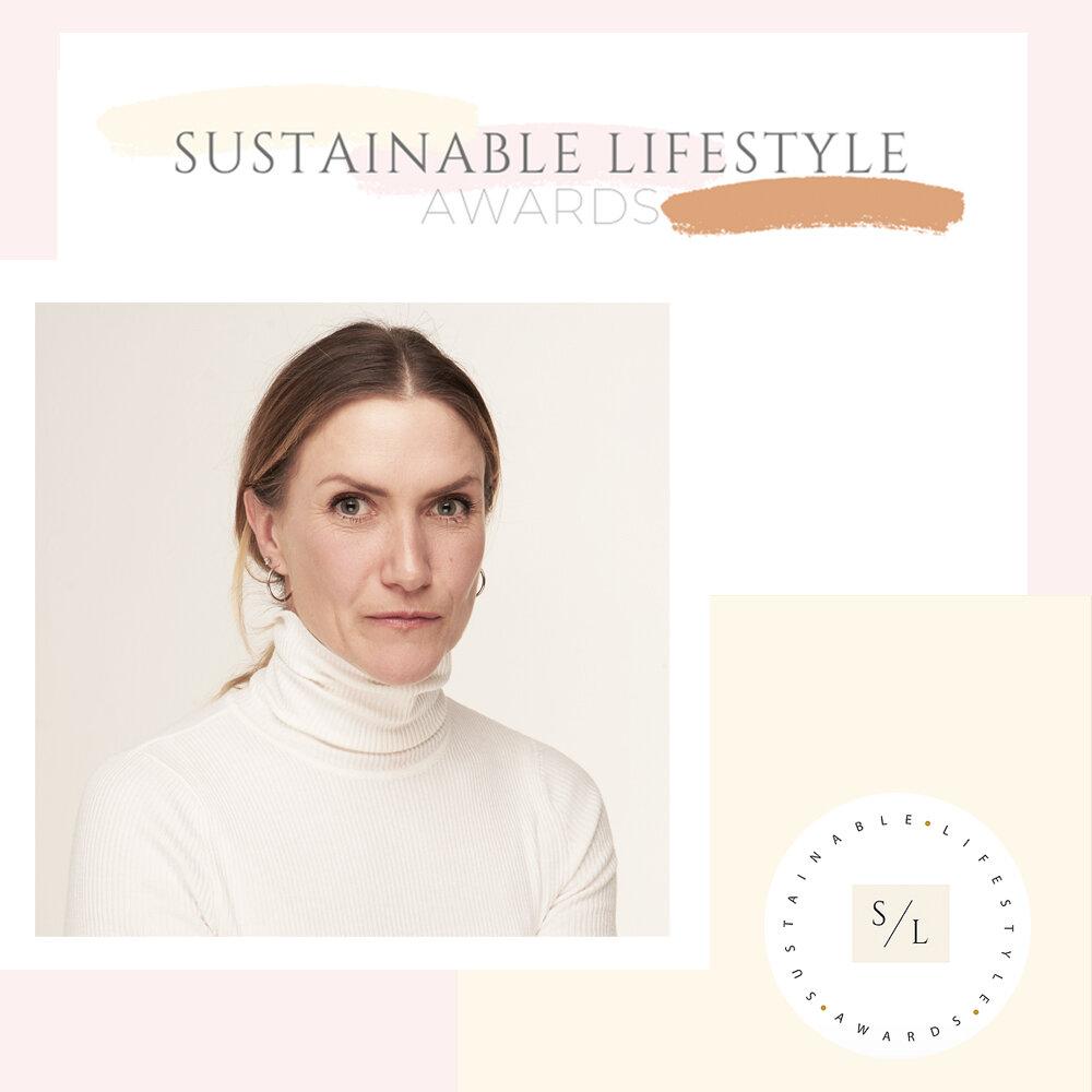 Sustainable-lifestyle-awards-jodi-muter-hamilton.jpg