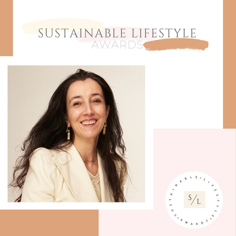 Sustainable-lifestyle-awards-tamara-cincik.jpg