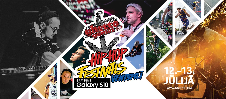 majaslapa cover hip hop plakāts.jpg