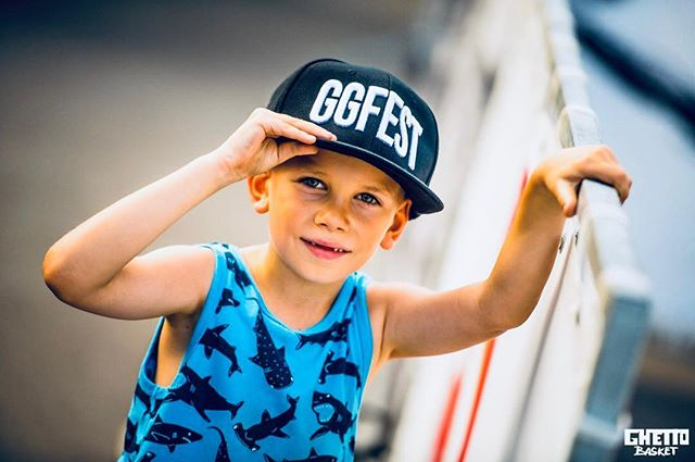 Save the date July 12 and 13 ! ✌🏼 Ghetto Games Festival is perfect place for all family! Also, In this year there will join hip-hop artists! ☀️ Sounds good, right? 😎 ________________ #ghettogames #ggfestival #ghettogamesfestival #ventspils #galaxys10
