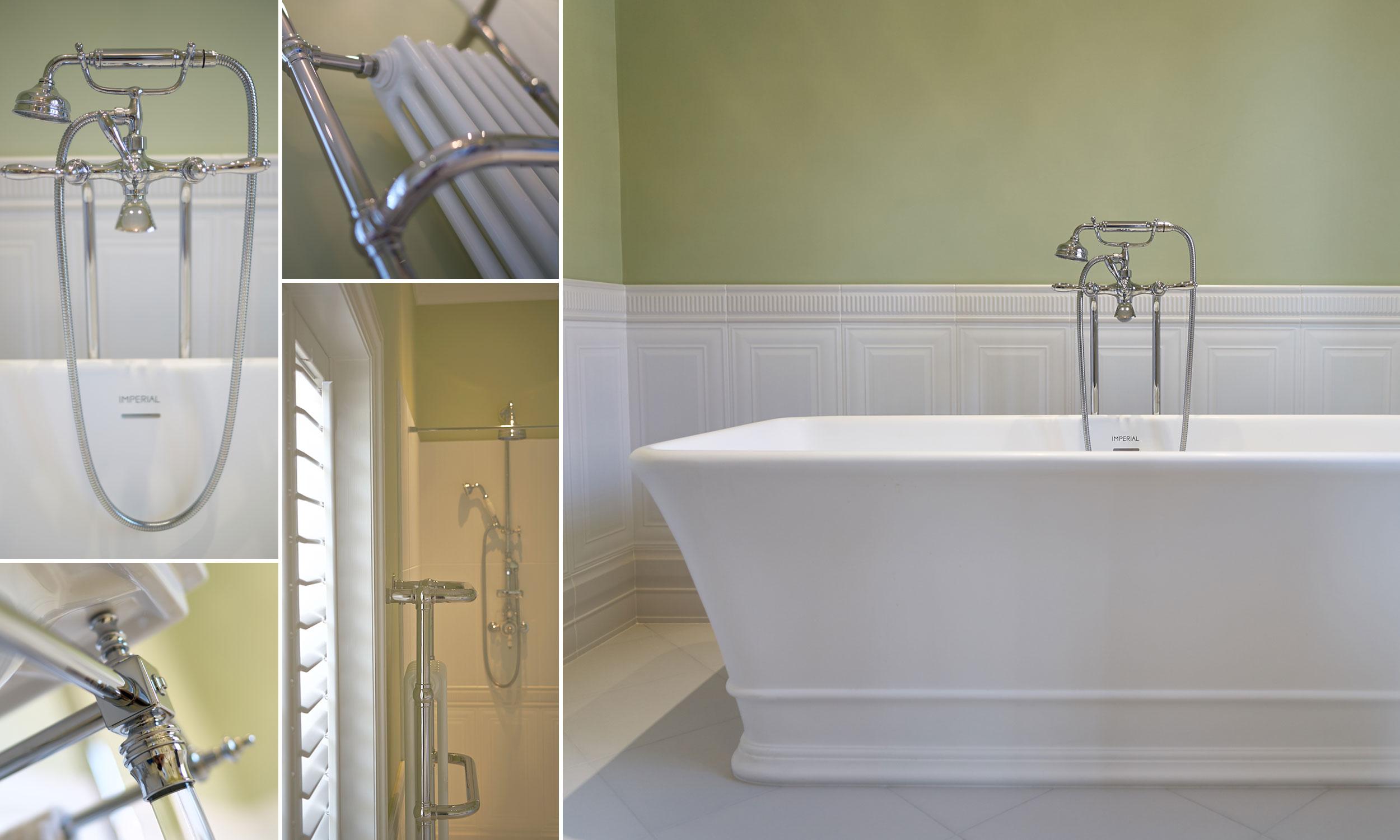 PP-Bathroom-V2.jpg