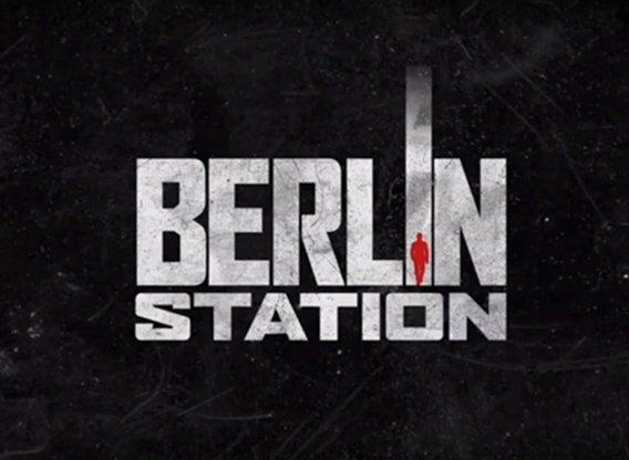 berlin-station.jpg