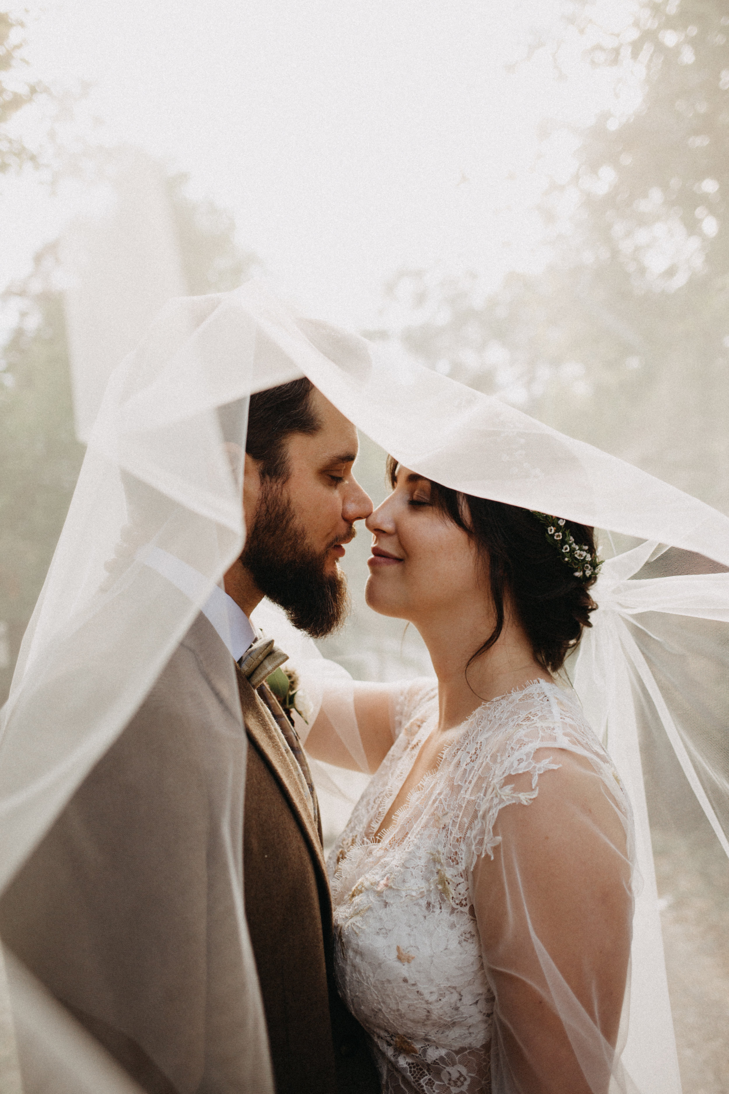 1828-Anna+Bence-wedding-399.jpg